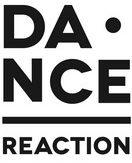 DanceReactionVZW